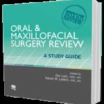 Oral & Maxillofacial Surgery Review