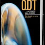 Quintessence of Dental Technology 2016