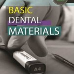 Basic Dental Materials, 4th Edition