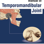 Manual of Temporomandibular Joint