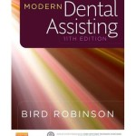 Modern Dental Assisting, 11th Edition