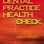 Dental Practice Health Check