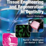 Tissue Engineering and Regeneration in Dentistry : Current Strategies