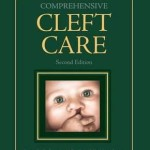 Comprehensive Cleft Care: Volume 1, 2nd Edition
