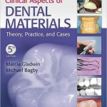 Clinical Aspects of Dental Materials: Theory, Practice, and Cases