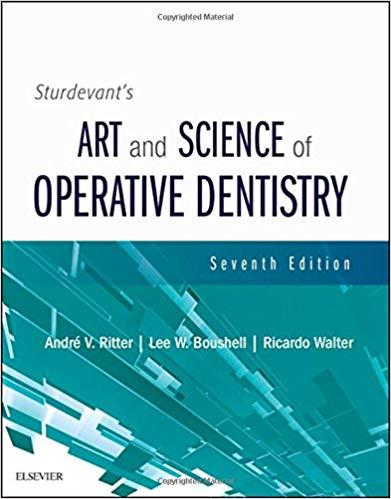 Pdf a glance at dental materials