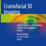 Craniofacial 3D Imaging