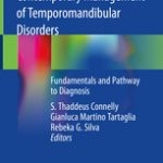 Contemporary Management of Temporomandibular Disorders