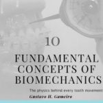 10 Fundamental Concepts Of Biomechanics