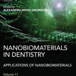 Nanobiomaterials in Dentistry : Applications of Nanobiomaterials