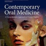 Contemporary Oral Medicine : A Comprehensive Approach to Clinical Practice