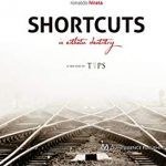 Shortcuts in Esthetic Dentistry PDF + Videos