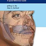 Oral Surgery for Dental Students : A Quick Reference Guide PDF + Videos