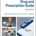 The Dentist's Drug and Prescription Guide