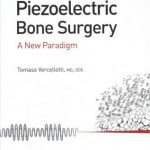 Piezoelectric Bone Surgery