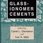 Advances in Glass-Ionomer Cements