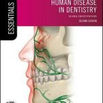 Essentials of Human Disease in Dentistry 2nd Edition