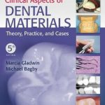 Clinical Aspects of Dental Materials : Theory, Practice, and Cases