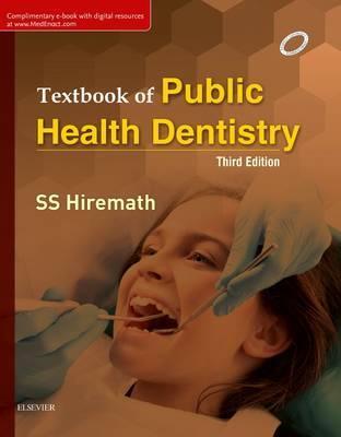 Dental Books Download Thousands Of Dental Books Pdf
