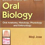 Essential of Oral Biology Second Edition 2nd Edition