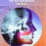 Orthodontics: THe Art and Science 5th Edition