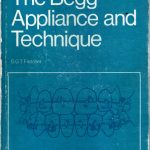 The Begg Appliance and Technique