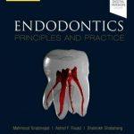 Endodontics : Principles and Practice