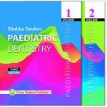 Pediatric Dentistry 3rd edition