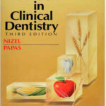 Nutrition in Clinical Dentistry