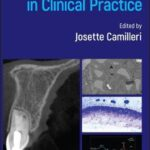 Endodontic Materials in Clinical Practice