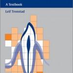 Clinical Endodontics: A Textbook, 2nd Edition