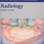 Color Atlas of Dental Medicine: Radiology