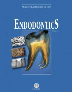 Grossman Endodontics 12th Edition Pdf