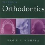 Textbook of Orthodontics
