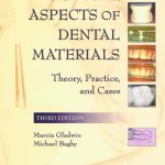 Clinical Aspects of Dental Materials: Theory, Practice, and Cases, 3rd Edition