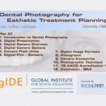 Dental Photography for Esthetic Treatment Planning