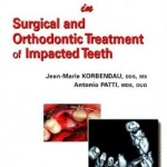 Clinical Success in Surgical And Orthodontic Treatment of Impacted Teeth