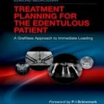 Implant Treatment Planning for the Edentulous Patient
