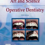 [Free] Sturdevant's Art and Science of Operative Dentistry, 5th Edition