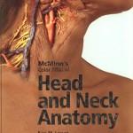 McMinn's Color Atlas of Head and Neck Anatomy, 3e
