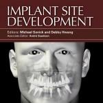 Implant Site Development