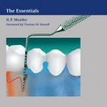 Periodontology: The Essentials