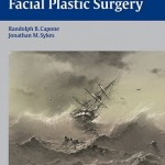 Complications in Facial Plastic Surgery