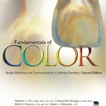 Fundamentals of Color: Shade Matching and Communication in Esthetic Dentistry, 2nd Edition