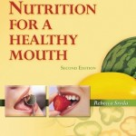 Nutrition for a Healthy Mouth, 2nd Edition
