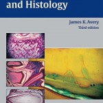 Oral Development and Histology, 3rd Edition