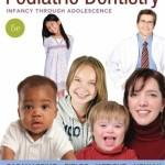 Pediatric Dentistry: Infancy through Adolescence, 5th Edition
