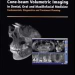 Cone-beam Volumetric Imaging in Dental, Oral and Maxillofacial Medicine: Fundamentals, Diagnostics, and Treatment Planning