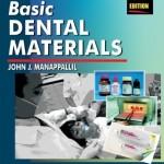 Basic Dental Materials, 2nd Edition