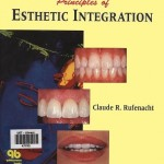 [Free] Principles of Esthetic Integration